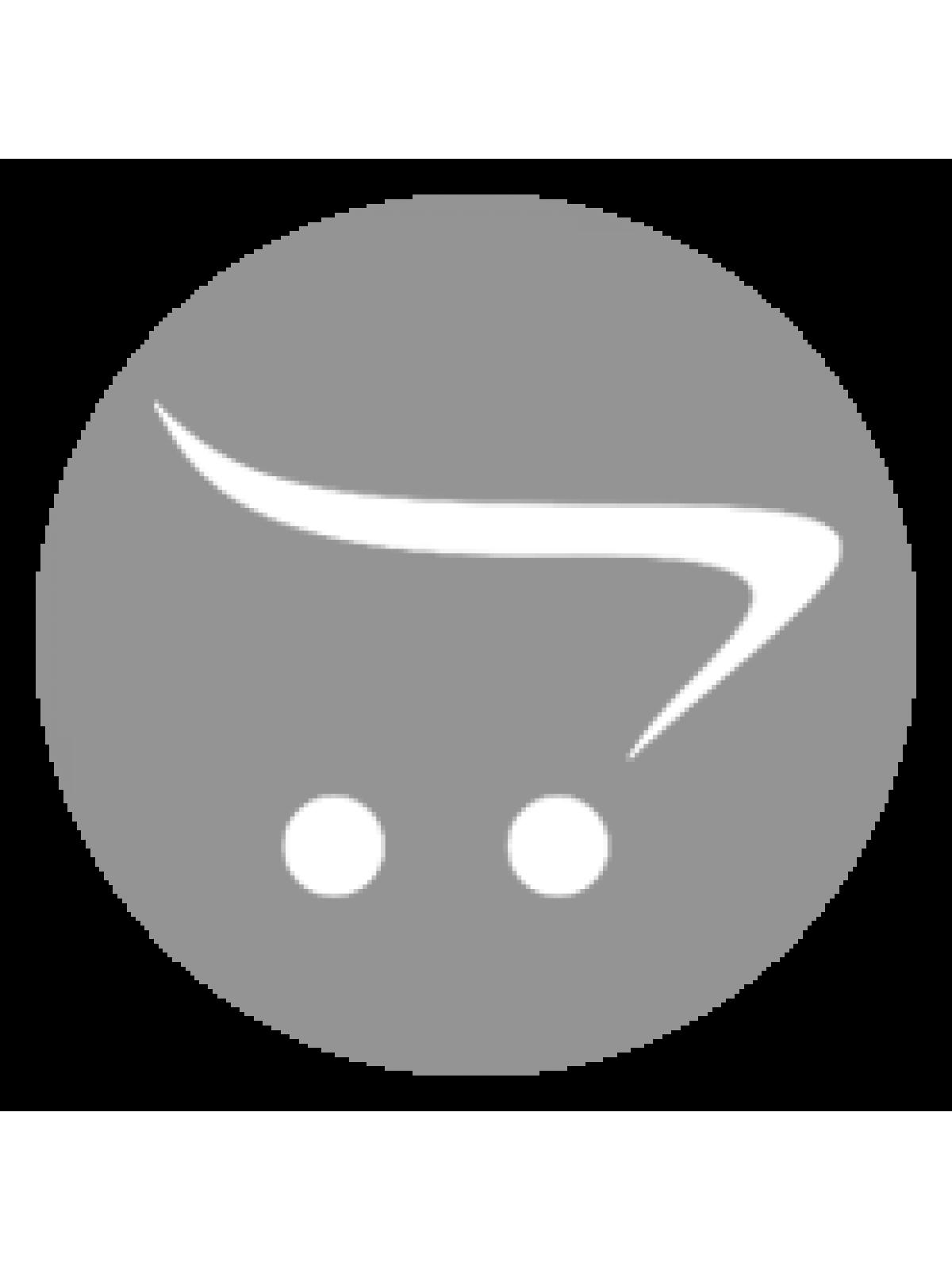 Спортивный костюм ClydeCH/B Светло-серый