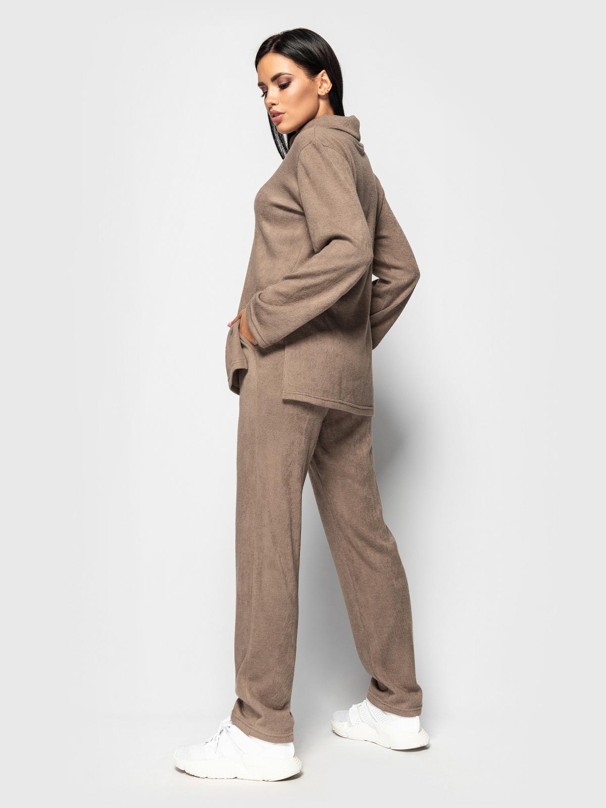 Комплект Lopez Серый