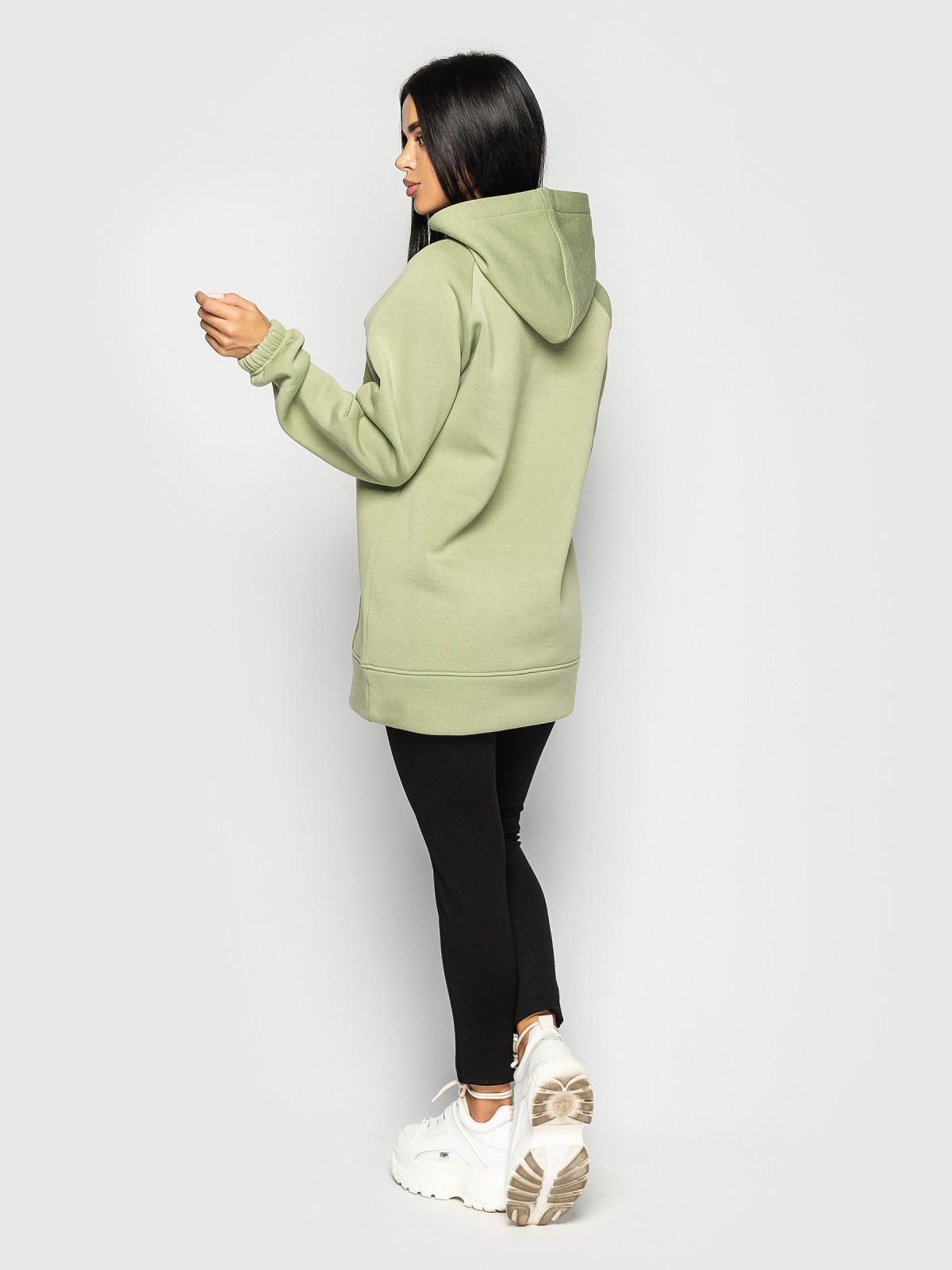 Комплект Simba оливковый