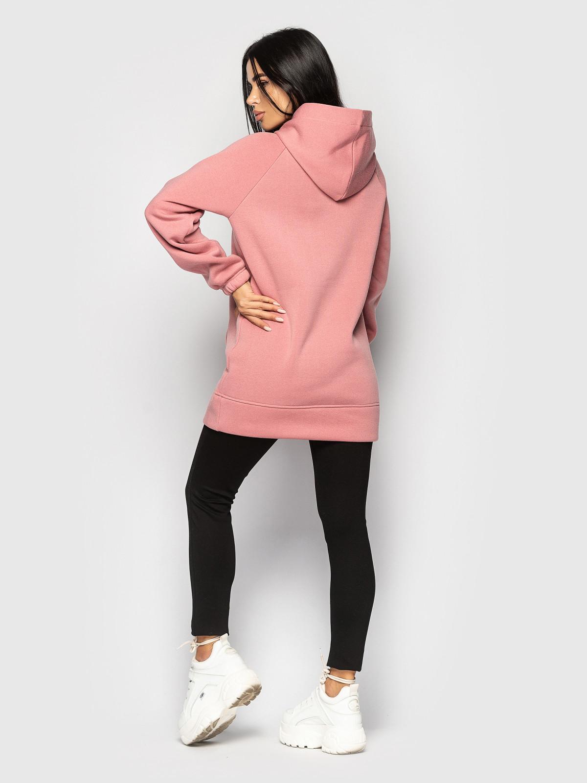 Комплект Simba Розовый