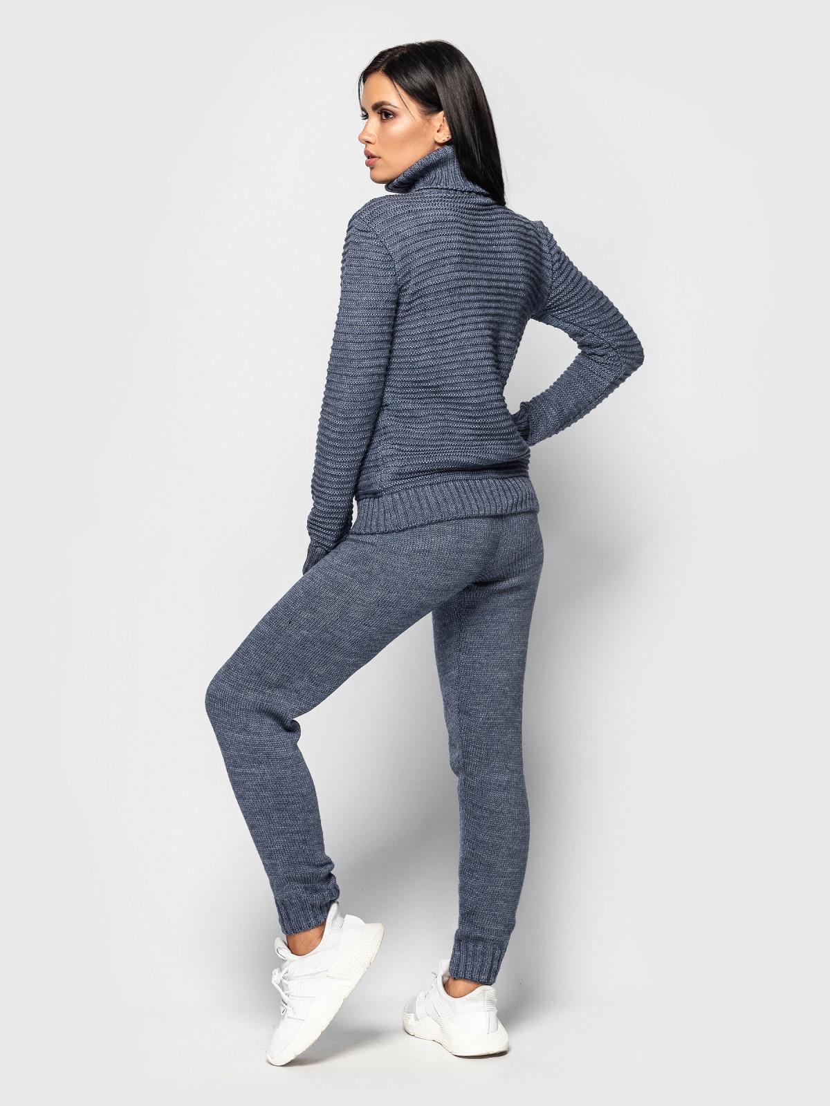 Комплект Katrin джинс