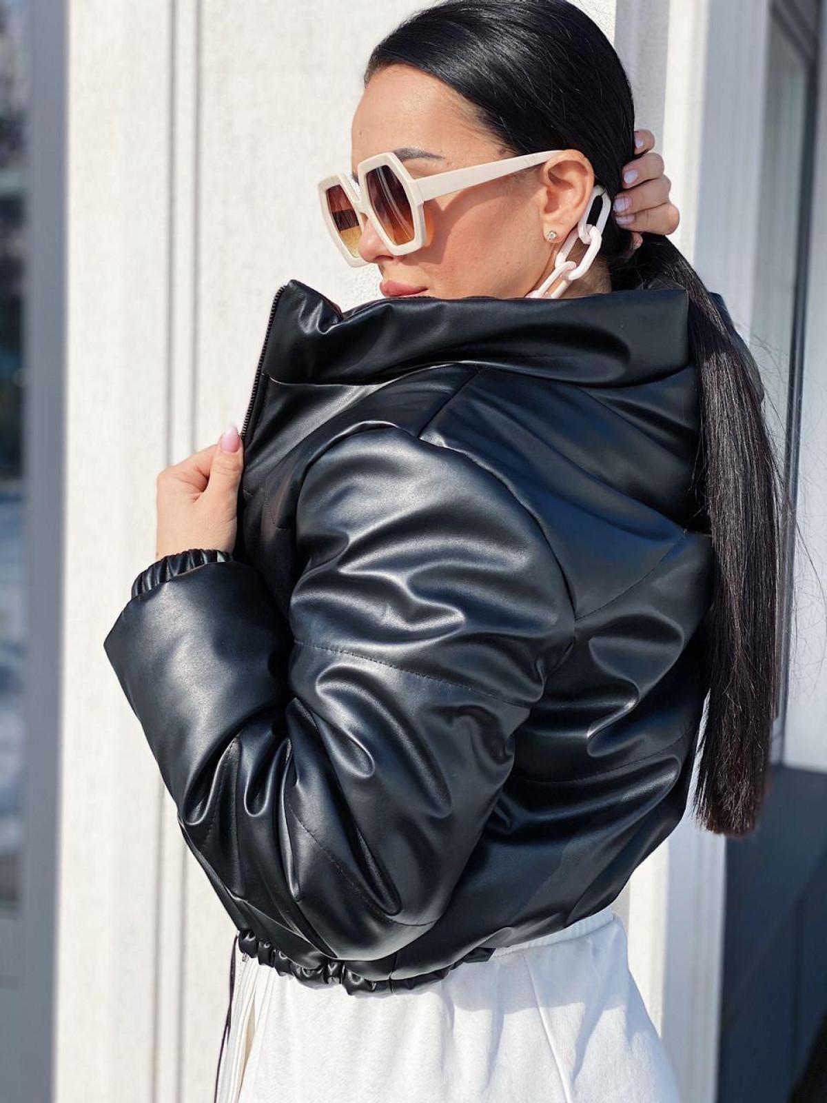 Куртка Estilo черный